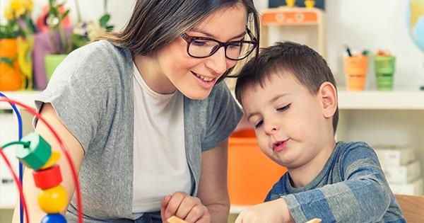 Cum influenteaza parintii viata profesionala a copilului lor