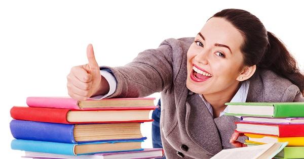 Titularizare 2019. Examenul scris are loc pe 17 iulie. Ce presupune proba la Limba Romana