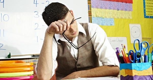 Isi vor primi profesorii salariile la timp? Un lider FSLI avertizeaza ca exista probleme cu fondurile