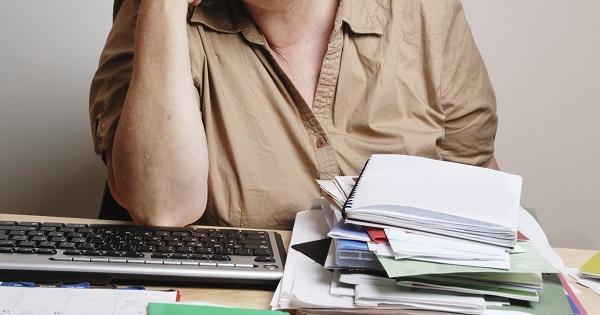 Va avea personalul nedidactic salarii mai mari? Legea salarizarii unitare, modificata