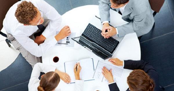 Anunt de la Inspectoratul Bucuresti: cand si unde sunt consfatuirile cu cadrele didactice - lista completa