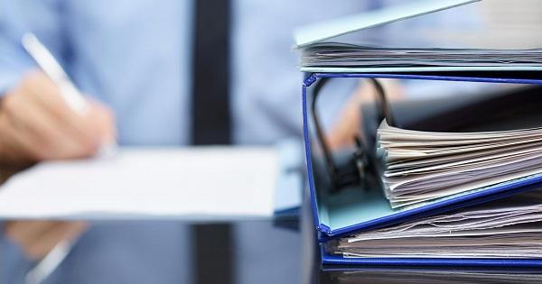 O noua lege a Cercetarii, propusa de Asociatia Ad Astra, ca raspuns la ordonanta Guvernului