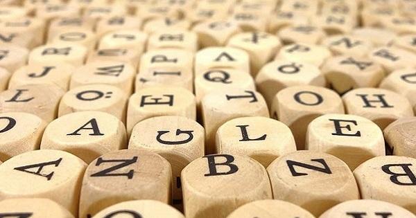 10 cuvinte si expresii pe care poate si tu le folosesti gresit