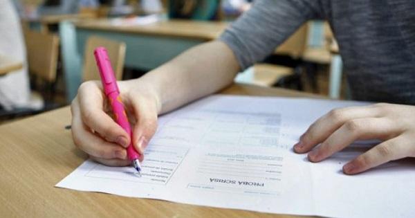 Subiecte Matematica Evaluarea Nationala 2019. Cerintele primite de elevi