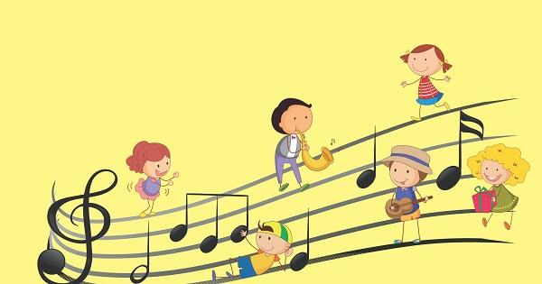Unde iti duci copilul de 1 iunie? Concert educativ la Sala Radio, cu intrare libera