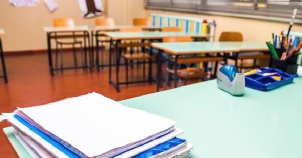 Ministerul Educatiei a publicat lista cu materiale didactice omologate