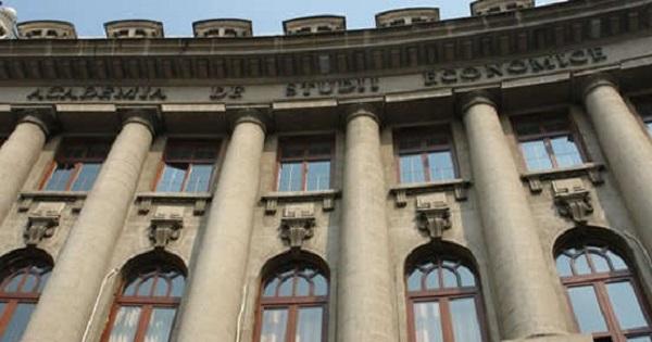 ASE din Bucuresti face acum parte din Reteaua Institutionala a Universitatilor din Capitalele Europei UNICA