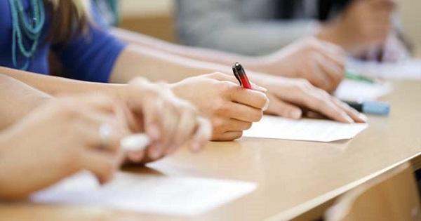 Masterul didactic, la mare cautare: locurile au fost ocupate integral, anunta Ministerul Educatiei