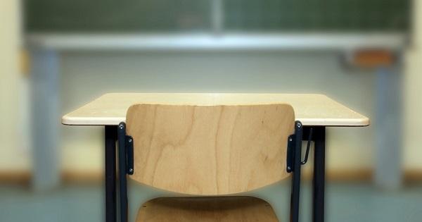 Elevi tot mai putini, scoli care se inchid. Planurile de scolarizare 2020-2021 au fost stabilite