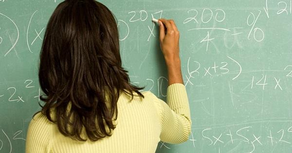 "Promovabilitate zero la Evaluarea Nationala. Ecaterina Andronescu: ""Tu, ca profesor, accepti ca ai dat un rebut?"""