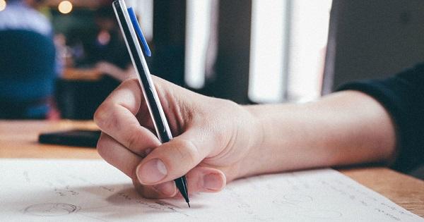 Fisa de Evaluare a Personalului Didactic 2019 - criterii si punctaje