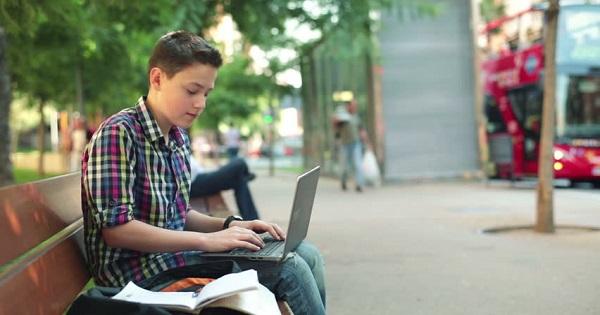Pregatire de NOTA 10 in vacanta la INFORMATICA. Fise practice de lucru pentru clasele V-VIII