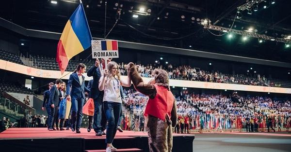 Clasament Olimpiada Internationala de Matematica de la Cluj. Romania, cel mai slab rezultat