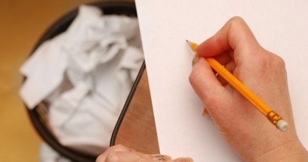 Greselile de scriere saboteaza succesul copilului tau. Actioneaza acum si ajuta-l