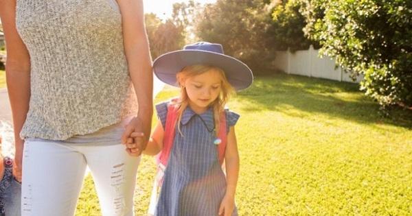 3 lucruri pe care parintii NU ar trebui sa le faca inainte de inceperea scolii