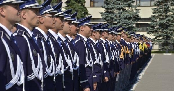 Calendarul admiterii la Academia de Politie 2018. Cand se afiseaza notele