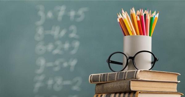 15 citate celebre despre educatie