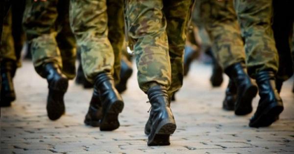 Admitere armata 2018, sesiunea a II-a. Perioade si etape de recrutare