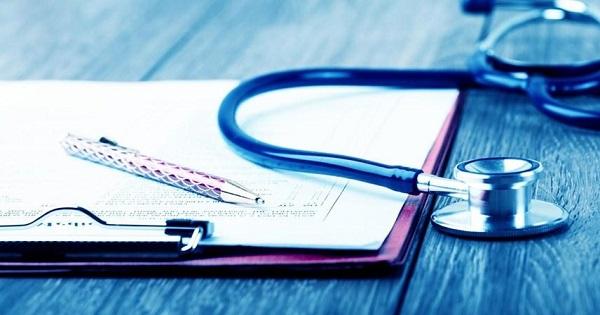 Adeverinta medicala pentru elevi. Acte de la medic necesare la inceputul scolii