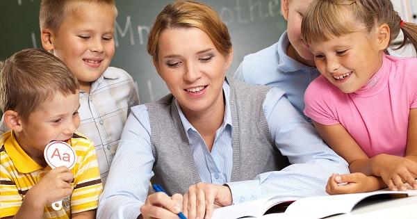 Germania are nevoie de 40.000 de profesori