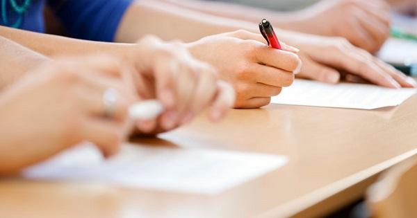 Simulare Evaluarea Nationala 2019. De ce au dat elevii foaia goala? Explicatii amanuntite ale reprezentantilor