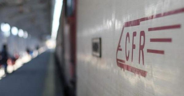 Transport gratuit cu trenul. Ramane gratuitatea pentru studentii de pana in 35 de ani