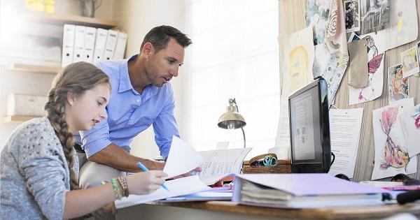 Invata sa stapanesti tehnicile de invatare accelerata! Pentru tine si pentru copilul tau
