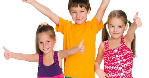 Alocatiile pentru copii - majorate cu 80%