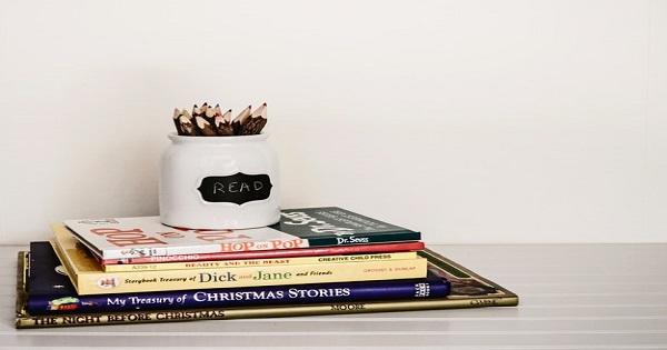 Cum sa iti faci copilul sa iubeasca cititul inca de mic?