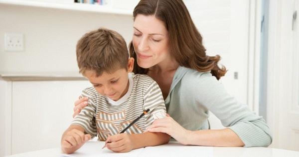 Cum iti motivezi copilul sa invete la scoala?