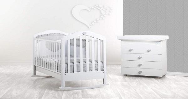 Patutul bebelusului de la Nichiduta – prioritatea viitorilor parinti