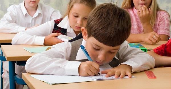Invatamant primar. Informatii complete despre materii, predare, metode, competente-cheie