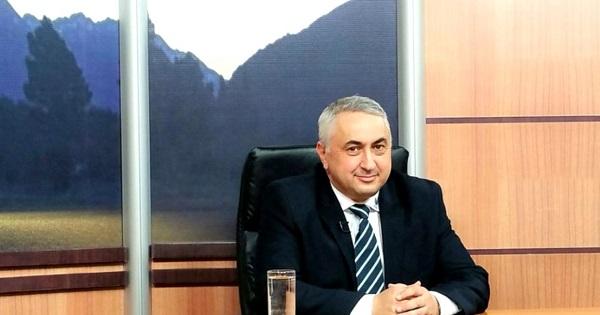 """Ministrul Educatiei a demisionat: """"Limba romana nu e de negociat"""""""