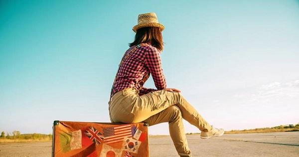 DiscoverEU 2019. 12.000 de calatorii gratuite prin Europa pentru tineri