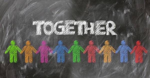 Imunitatea copiilor. Cum le pregatesti organismul pentru intrarea in colectivitate?