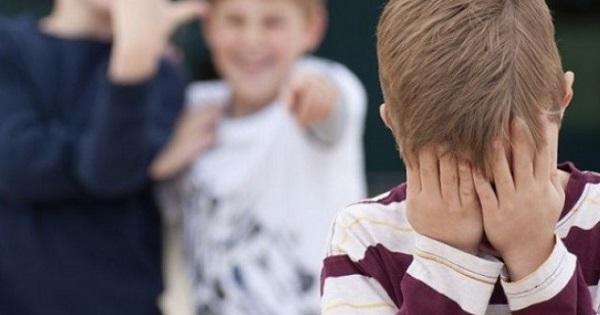 Bullying-ul in scoli modifica Legea Educatiei. Elevii si profesorii au nevoie de protectie