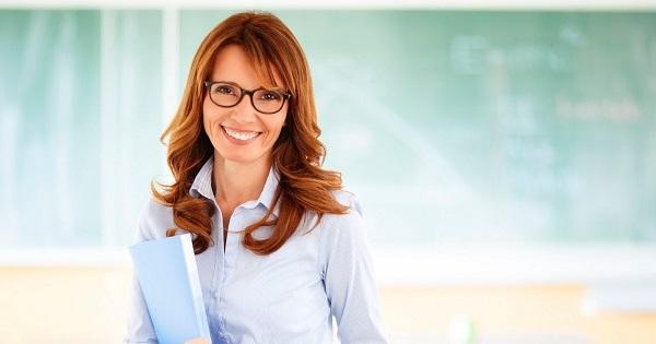 Oferta financiara atractiva pentru profesori. Cautam autori pentru lucrari educationale