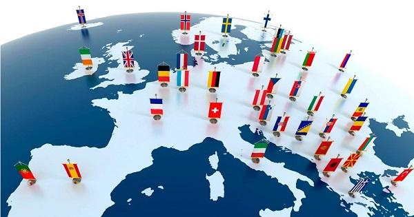 Erasmus+ 2019. Buget de 3 miliarde de euro si o initiativa noua