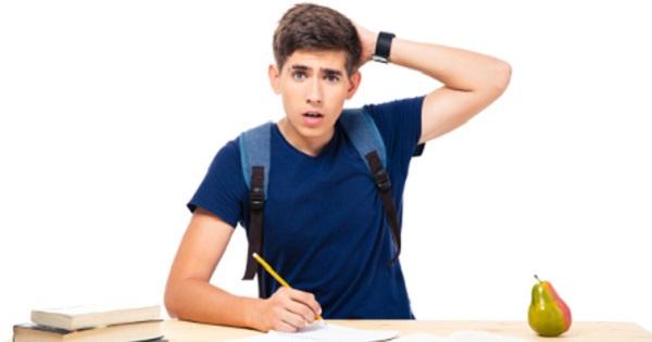 Evaluarea Nationala si Bac 2019. Se modifica TOATE SUBIECTELE. Inca un experiment pe elevi?