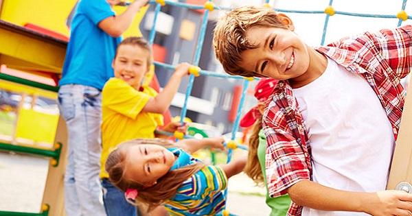 Zile libere pentru elevi in 2019. Elevii au 34 de zile fara scoala pana la vara