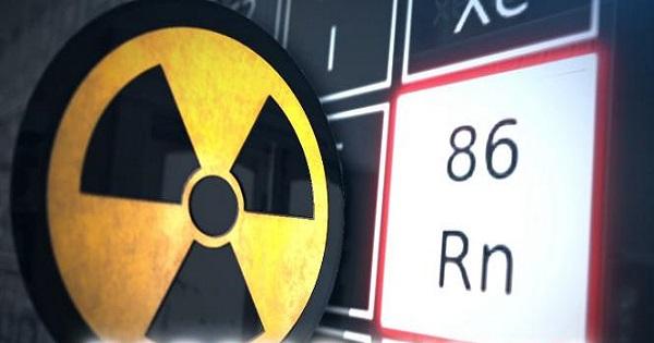 Pericol pentru copii: emanatiile de radon din scoli si gradinite. Clasele cu termopane, cele mai expuse