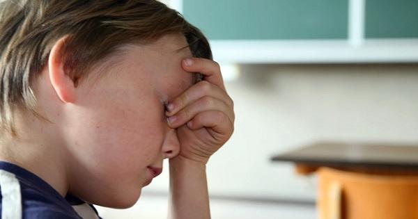 Elevii stau 3 zile acasa! Lista scolilor si gradinitelor inchise din cauza gripei