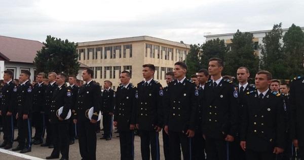 Admiterea la Academiile si liceele militare SE MODIFICA. Cum se calculeaza media in 2019. Termenul limita pentru inscrieri