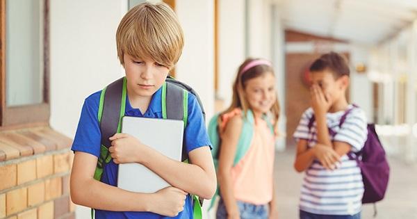 Bullying-ul in scoli. Sute de profesori s-au specializat in prevenirea lui. Ce le-au semnalat specialistii