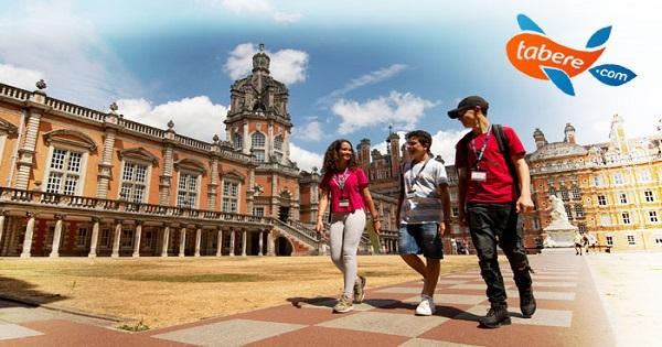 ANOSR propune imbuntatirea programului national Tabere studentesti