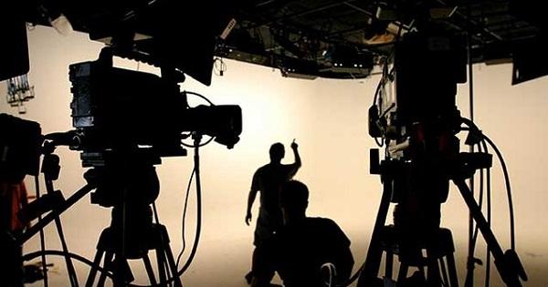 Cursuri gratuite de educatie cinematografica pentru profesori