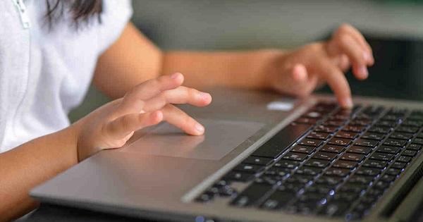 Ministrul Educatiei promite cate un laptop pentru fiecare elev si tabla inteligenta la scoala