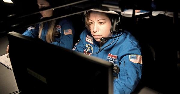 Scoala romaneasca cu metode de predare invatate la NASA