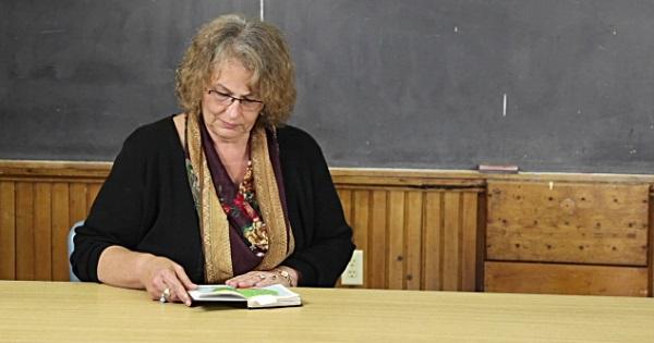 Modificari la pensionare. Profesoarele, la catedra pana la 68 de ani. Decizia, publicata in M.O.