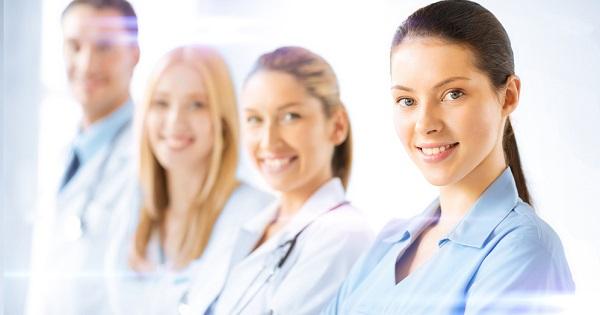 Specializari noi la Universitatea de Medicina si Farmacie. Admitere, inscriere, examen